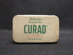 Curad Tin - 2 by Normadeane Armstrong Ph.D, A.N.P.