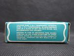 Epsom Salt Box - 1 by Normadeane Armstrong Ph.D, A.N.P.