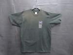 AIDS Memorial Quilt T-Shirt - 1
