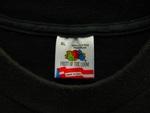 AIDS Memorial Quilt T-Shirt - 2