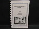 Nursing Guidebook by Normadeane Armstrong Ph.D, A.N.P.