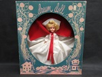 Toy: Dream Doll by Normadeane Armstrong Ph.D, A.N.P.