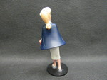 Toy: Nurse Barbie Figurine - 1 by Normadeane Armstrong Ph.D, A.N.P.