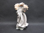 Toy: Enesco Nurse Figurine by Normadeane Armstrong Ph.D, A.N.P.