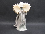 Toy: Enesco Nurse Figurine - 1 by Normadeane Armstrong Ph.D, A.N.P.