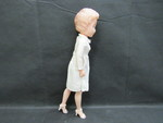 Toy: Nurse Doll H - 1 by Normadeane Armstrong Ph.D, A.N.P.