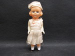 Toy: Nurse Doll M by Normadeane Armstrong Ph.D, A.N.P.