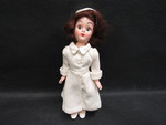 Toy: Nurse Doll N by Normadeane Armstrong Ph.D, A.N.P.