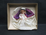 Toy: Play House Nurse Doll - 2 by Normadeane Armstrong Ph.D, A.N.P.