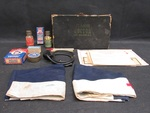 Toy: Junior Doctor Kit by Normadeane Armstrong Ph.D, A.N.P.