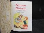 Toy: Nurse Nancy Little Golden Book - 2 by Normadeane Armstrong Ph.D, A.N.P.